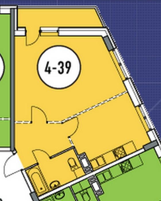 18 маршрут маршрутного такси Мытищи Карта