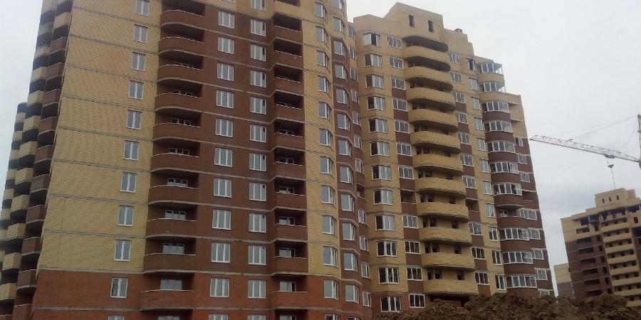 Купить трудовой договор Шатурская улица исправить кредитную историю Хачатуряна улица