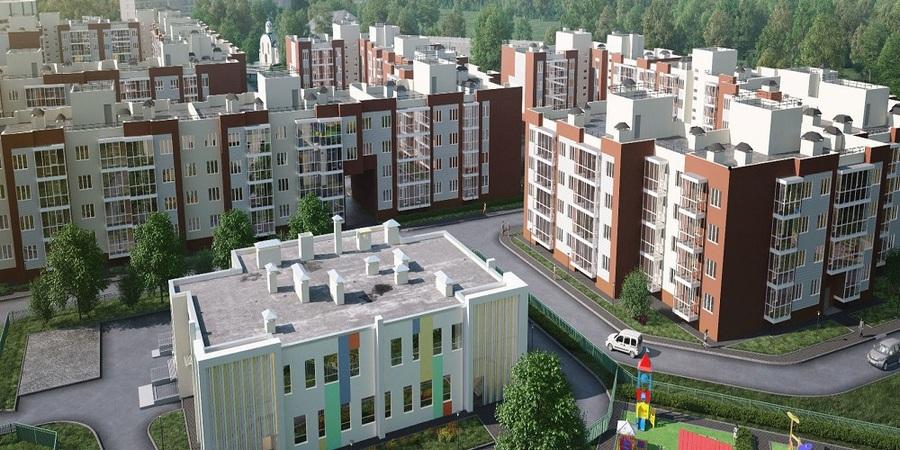 Никольский пансионат для престарелых парк москва мичуринский проспект пансионат для пожилых людей краснодар