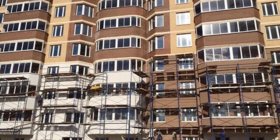 Купить трудовой договор Бунинская аллея характеристику с места работы в суд Знаменка улица