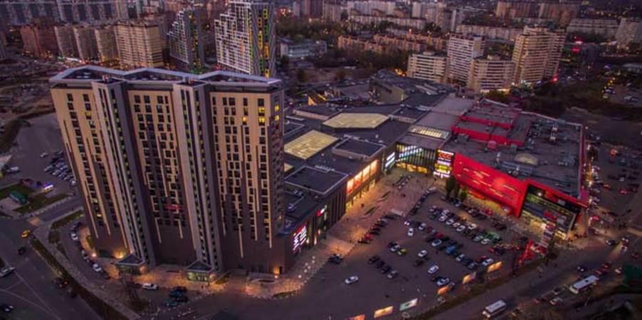 Апартаменты красный кит купить гостиницу в чехии
