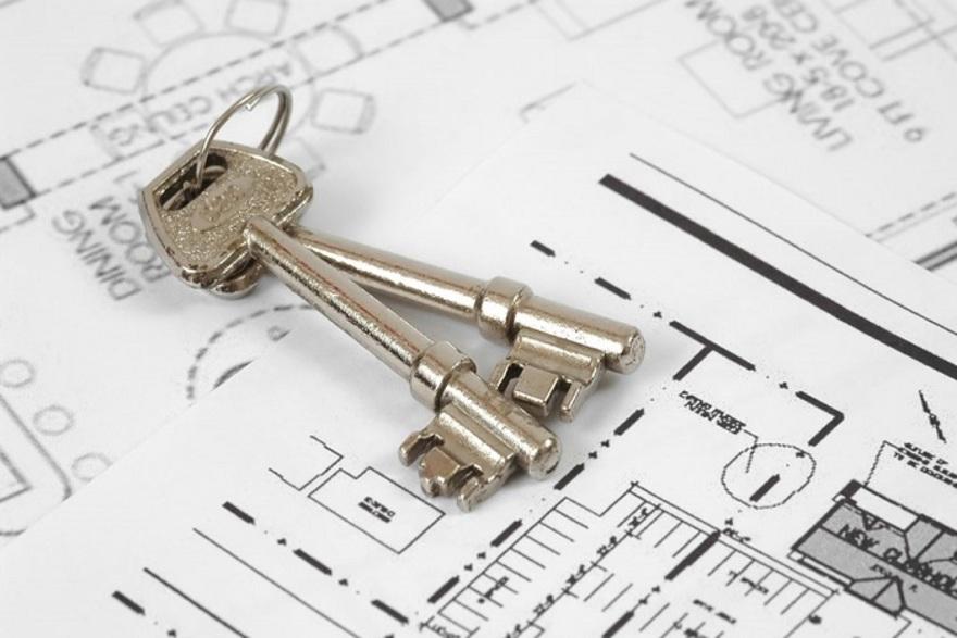 Правоустанавливающие документы на собственность квартиры