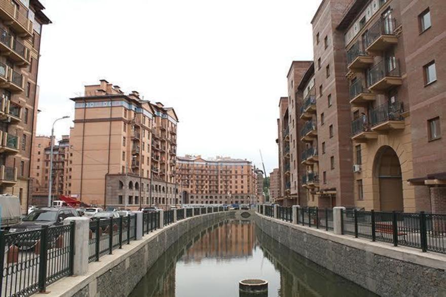 него город набережных жилой комплекс в химках фото прикольная подборка очень