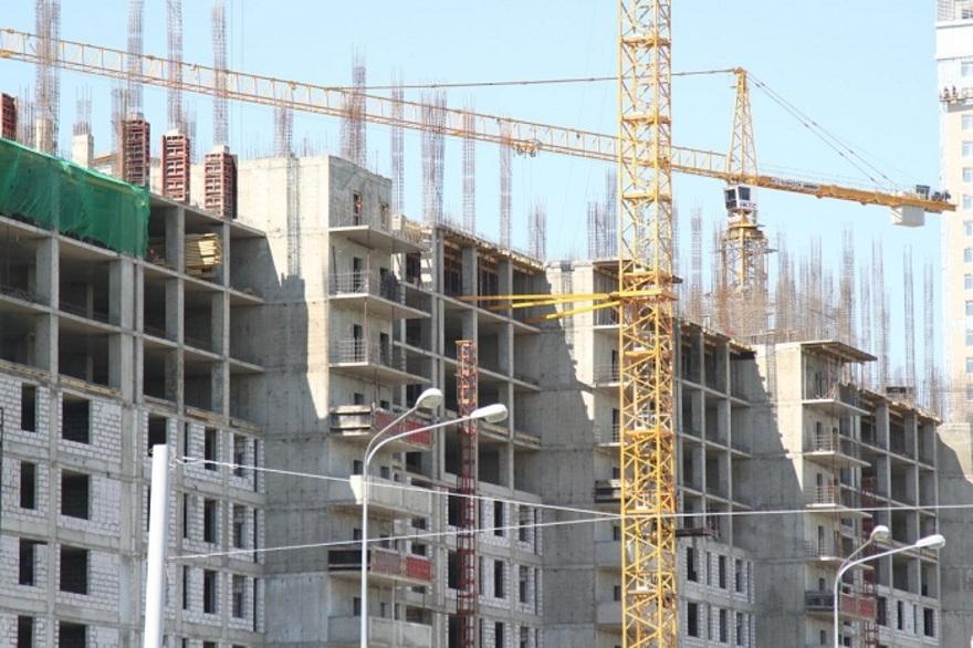 Существует ли уголовная ответственность застройщика по договору долевого строительства