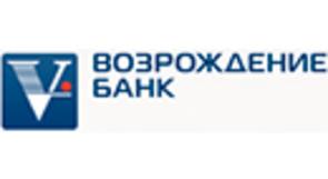 хоум кредит банк москва телефон горячей линии