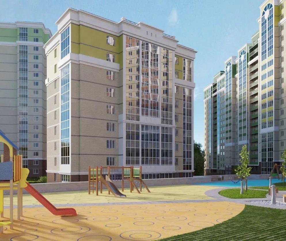укладывать Бикрост ипотека дом москва город видное право